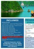 Catálogo de Novios Viajes Atlantis - Page 6