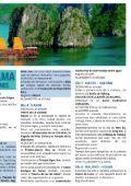 Catálogo de Novios Viajes Atlantis - Page 7