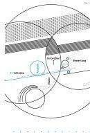 Geschäftsbericht Euram Bank AG 2014 / 2015 - Page 2