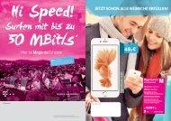 A4_Telekom_4seiter_Nov 05-preview