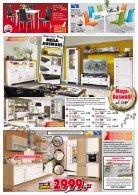 Sparen und sofort schöner Wohnen! - Page 5