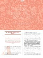 LF-51-WEB2 - Page 6