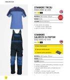 Echipamente Protecția Muncii - Cerva Catalog 2015-2016 - Page 6