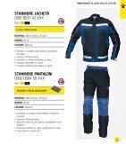 Echipamente Protecția Muncii - Cerva Catalog 2015-2016 - Page 7
