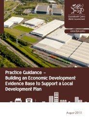 150925building-an-economic-development-evidence-base-en