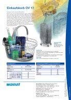 Einkaufskorb OV17 - Seite 2