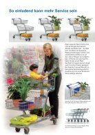 Einkaufswagen Scandy S - Seite 3