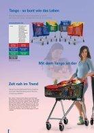 Einkaufswagen Serie Tango - Seite 4