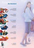 Einkaufswagen Serie Tango - Seite 6