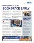 AEROSPACE - Page 5