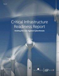 Readiness Report