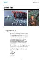 Imagekatalog Einkaufswagen - Seite 3