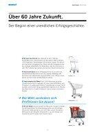 Imagekatalog Einkaufswagen - Seite 7