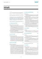 Kundenführungen - Seite 3