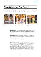Kundenführungen - Seite 7