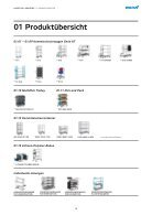 Logistics und Industry Kommissionieren - Seite 3
