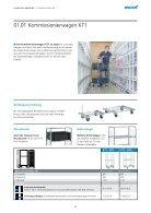 Logistics und Industry Kommissionieren - Seite 5