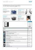 Logistics und Industry Kommissionieren - Seite 7