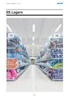 Logistics und Industry Lagern - Seite 2