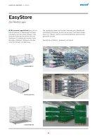 Logistics und Industry Lagern - Seite 4