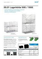 Logistics und Industry Lagern - Seite 5