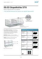 Logistics und Industry Lagern - Seite 7