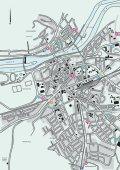Stadtverwaltung Aarau | Entsorgungswegweiser - Seite 4
