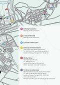 Stadtverwaltung Aarau | Entsorgungswegweiser - Seite 5