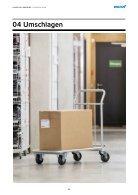 Logistics und Industry Umschlagen - Seite 2