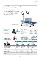 Logistics und Industry Umschlagen - Seite 5
