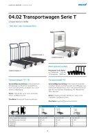 Logistics und Industry Umschlagen - Seite 6
