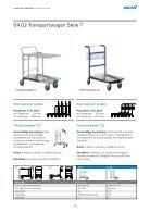 Logistics und Industry Umschlagen - Seite 7