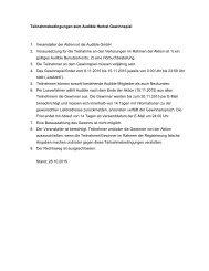 Teilnahmebedingungen zum Audible Herbst Gewinnspiel