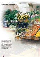 Verkaufsgeräte für Obst-Gemüse-Blumen - Seite 2