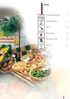 Verkaufsgeräte für Obst-Gemüse-Blumen - Seite 3