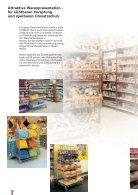 Verkaufsgeräte und Körbe - Seite 2