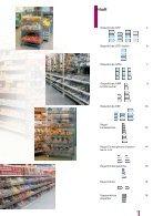 Verkaufsgeräte und Körbe - Seite 3