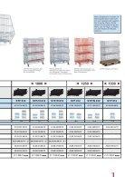 Verkaufsgeräte und Körbe - Seite 5