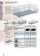 Verkaufsgeräte und Körbe - Seite 6