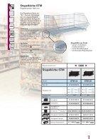 Verkaufsgeräte und Körbe - Seite 7