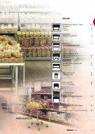 Verkaufsgeräte und Schlagertische - Seite 3