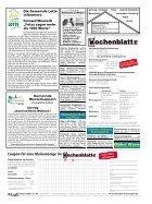 wochenblatt-westerkappeln_12-11-2015 - Page 2
