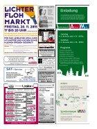 wochenblatt-westerkappeln_12-11-2015 - Page 3