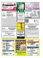 wochenblatt-westerkappeln_12-11-2015 - Page 5