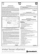 wochenblatt-westerkappeln_12-11-2015 - Page 6