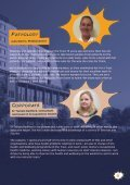 Birmingham Hospitals - Page 5