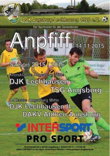 Anpfiff_2015-11-14
