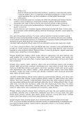 Souhrn údajů o přípravku - Bayer - Page 7