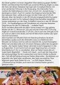 Müdenerjungs 3. Ausgabe  - Page 7