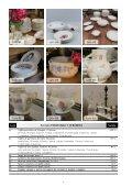 catalogo-subasta-WARDHOUSE-nov2015-baja - Page 6